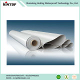 Waterproofing Membrane Tpo Sheet of Building Protect Materials
