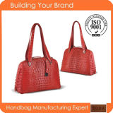 Fashion Wholesale PU Women Handbag