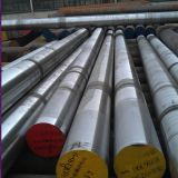 AISI 4340 Forged Steel Round Bar