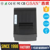 Receipt Printer USB Label Printer Industrial PC Label Maker