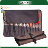 Wholesale Cheap Durable Fold Printed Tool Bag Manufacturer