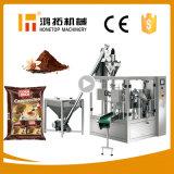 Advanced Greek Coffee Packing Machine