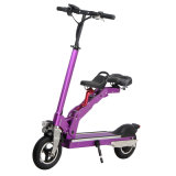 Wholesale Mini Folding Electric Bicycle with Child Seat