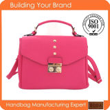 2015 Fashion Wholesale Women Handbag