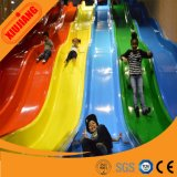 with Trade Assurance Kid Amusement Park Slide for Sale