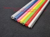 FRP/GRP/Fiberglass Rod of Coil /Colorful FRP