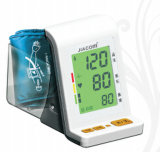 Cloud Management Wireles Transmission Arm Type Automatic Electronic Blood Pressure Monitor (UN-317A)