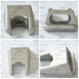 Pengo Pocket & Block Wo-5 (171575)