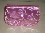 Custom Mini PVC Cosmetic Bag
