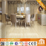 Natural Stone Nano Porcelain Floor Tile 60X60 (J6C02)