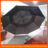 Durable Good Quality Fabric Golf Parasol