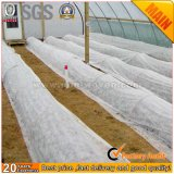 3% Anti-UV Eco-Friendly Biodegradable Agricultural Fabric