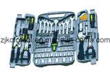 95PCS Kraft Professional Socket Set, Hand Tools