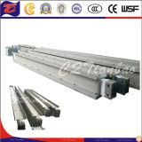 Supply Copper&Aluminum Conductor Sandwich Busduct System