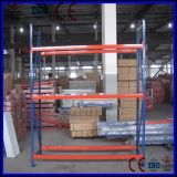 High Quality Warehouse Racking System Direct Sale From Factory
