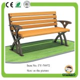 New Outdoor Leisure Park Chair (TY-70972)