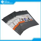 A4 A5 Custom Brochures Booklets Printing