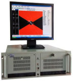 Et40I Four-Channel & Intelligent Eddy Current Detector