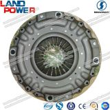 High Quality Clutch Plate for Shacman Truck with SGS Certification