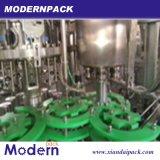 Beer Equipment Beer Filling Machine