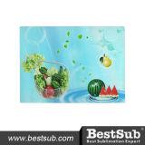 Bestsub 20*28cm Glass Cutting Chopping Board (CB01)
