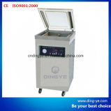 Single Chamber Vacuum Packaging Machine (DZ400-2D)