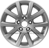 Replica Alloy Wheel Rims for Volkswagen
