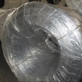 Bright Surface Galvanized Wire / Hot Dipped Galvanized