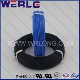 UL 1591 AWG 14 FEP Teflon Insulated RoHS Wire