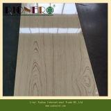 Poplar Core Wood Veneer Blockboard for Iran Sale