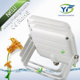 10W 2700-6500k 630lm LED Flood Light