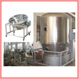 High Efficiency Fluid-Bed Dryer Drying Machine Drying Equipment
