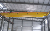 Lh Type Electric Hoist Bridge Crane