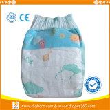 Fujian Super Absorbent Soft Baby Diaper Manufacturer