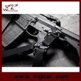 Military Tactical Gun Sling Adjustable Rifle Sling