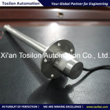 Capacitance Fuel Oil Level Transducer for Tank 4-20mA