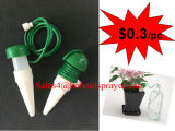 (KB-3007) Automatic Plant Waterer, Pot Watering Device
