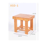 Wholesale Bamboo Furniture Chairs Garden Chairs Bamboo Chair