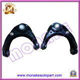 High Quality Steel Control Arm for Mazda 6 (GS1D-34-250 GS1D-34-200)