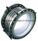 PTFE Lined Metal Shell Bellows