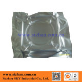ESD Moisture Barrier Wafter Packaging Bag with SGS