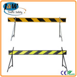 Traffic Barrier / Road Barrier / Barrier Board