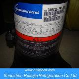 Condition 2HP Copeland Scroll Air Compressor Zb15kqe-Pfj-558 Refrigeration