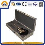 Custom Hard Case for Guitar and Bass (HF-5107)