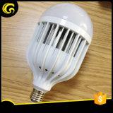15W / 18W/ 24W/ 36W / 50W Round LED Bird Cage Bulb