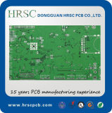 Cookware Home Appliance PCB & PCBA Factoy in China