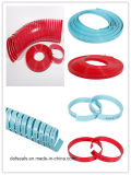 Phenolic Guide Tape, Spiral Guide Sheet with Varies Sizes