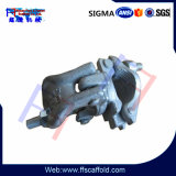 American Type Double Scaffolding Clamp