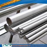 ASTM DIN En 304 Stainless Steel Round Rod/Bar