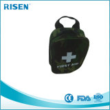 Army First Aid Kit Bag Medical First Aid Kit Private Label First Aid Kit